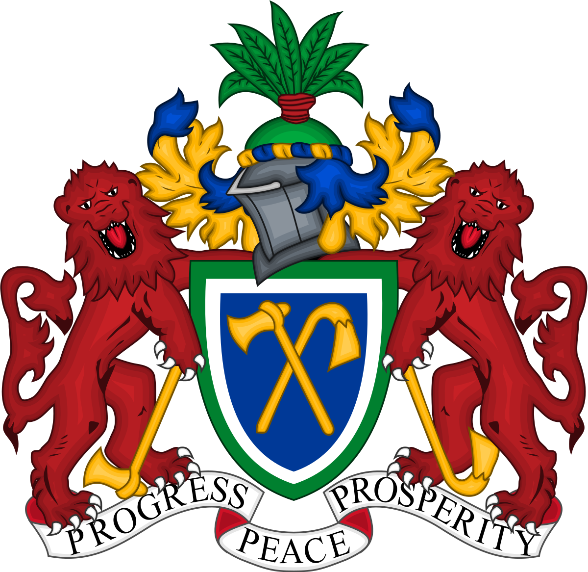 1200px-Coat_of_arms_of_The_Gambia